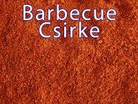 Barbeque Csirke Fűszerkeverék