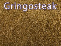 Gringosteak, grill és pác fűszerkeverék