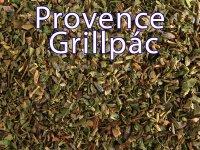 Grillpác - Provence