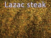 Lazac Steak Fűszerkeverék
