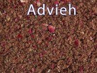 Advieh Fűszerkeverék