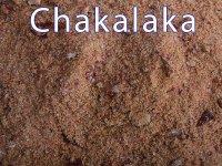 Chakalaka Fűszerkeverék