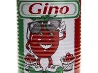 Paradicsompüré, Gino 400 g-os kiszerelés