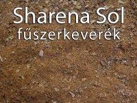 Sharena Sol - Bolgár Fűszerkeverék