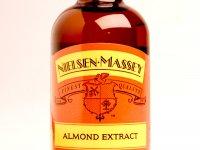 Mandula Kivonat - Nielsen & Massey