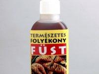 Folyékony Füst - Spray 100 ml