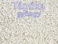 Tápióka Gyöngy - 454 g