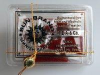 Sáfrány, őrölt - Spanyol, 1 gram