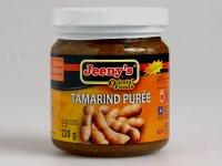 Tamarind Püré 220 g