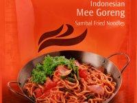 Mie Goreng Fűszerpaszta - Indonéz Sült Tészta AHG