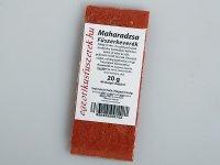 Maharadzsa Fűszerkeverék