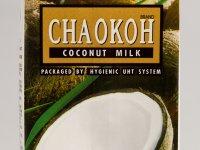 Kókusztej, Chaokoh UHT - 250 ml