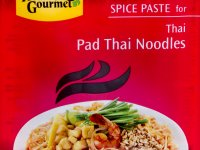 Pad Thai Fűszerpaszta AHG 50g