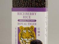 Rizs - Riceberry Rizs