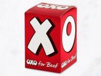 OXO Marhahús Leveskocka 12 db-os