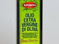Olívaolaj, Extra Szűz, Olasz 0,5 liter