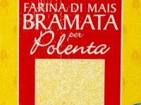 Polenta liszt 1 kg
