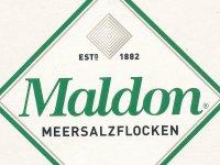 Maldon Só - Angol Sókülönlegesség 250g