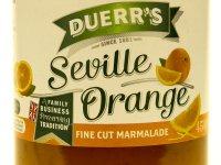 Narancslekvár - Seville Orange Marmalade