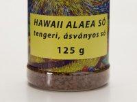 Hawaii Vörös Alaea Só - Sószóróban