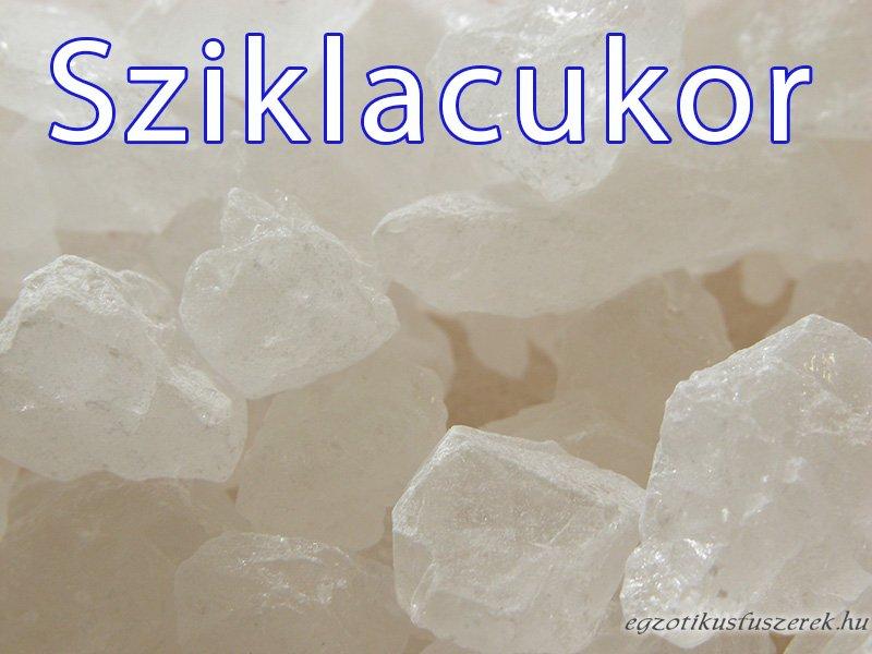 Sziklacukor - Rock Sugar 500g