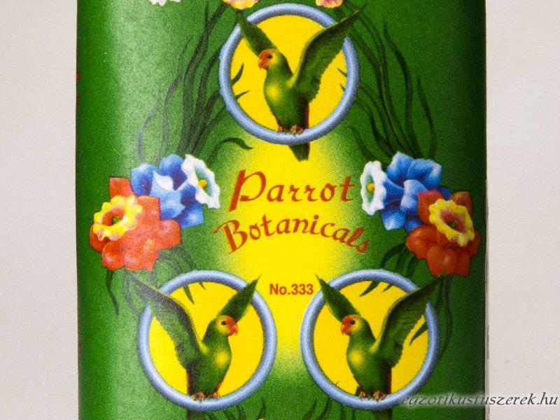 Szappan - Parrot, Thai Botanikai Szappan