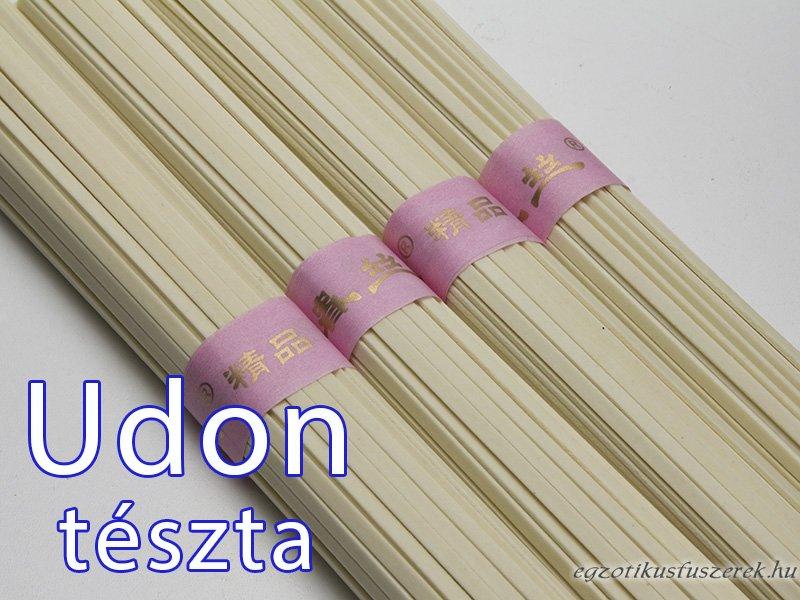Udon tészta - 300 g