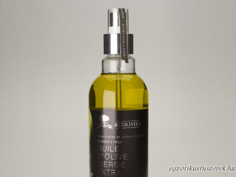 Olívaolaj Spray - Extra Szűz Olívaolaj 250 ml