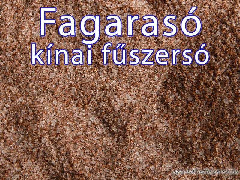 Fagarasó