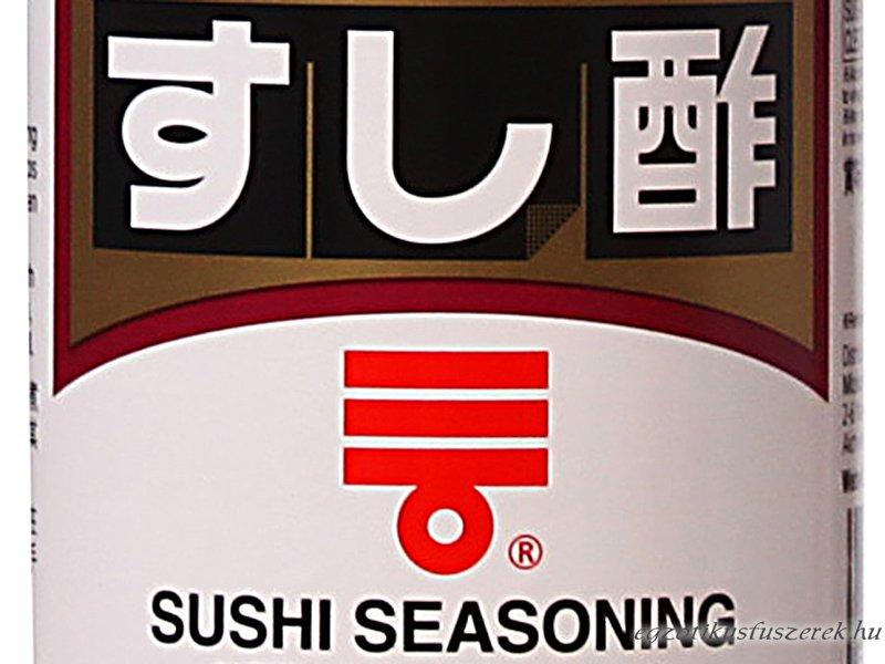 Sushi ízesítés, ecetpác 3,5%-os