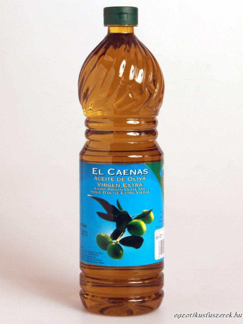 Hogyan használjuk az olívaolajat a pikkelysömörre? | Stílusok az életben | psorilin.proyectorahab.com